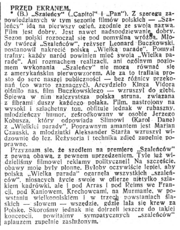 02Kurjer Warszawski nr 239 29.08.1928 s6 zoom