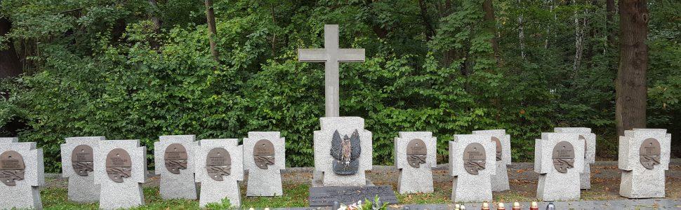 Widziane z Biedruska. Franciszek Józef DĄBROWSKI