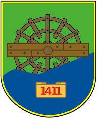 logo czerwonak
