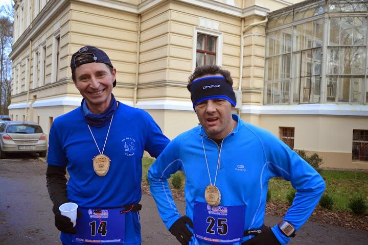 2015-01-17 Biedrusko - WARTA CHALLENGE -  529