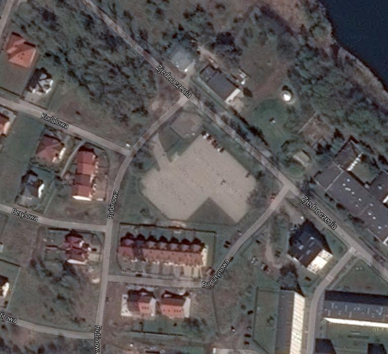 Biedrusko – Mapy Google 2015-02-13 23-25-20