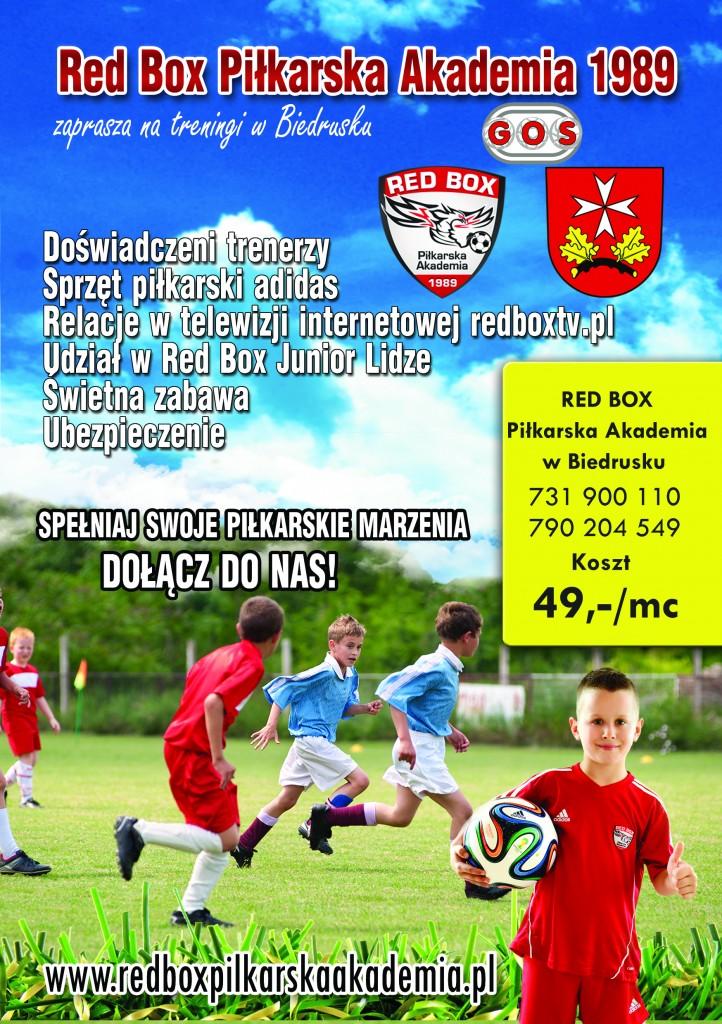 ulotka_akademia_biedrusko_a5 (1)