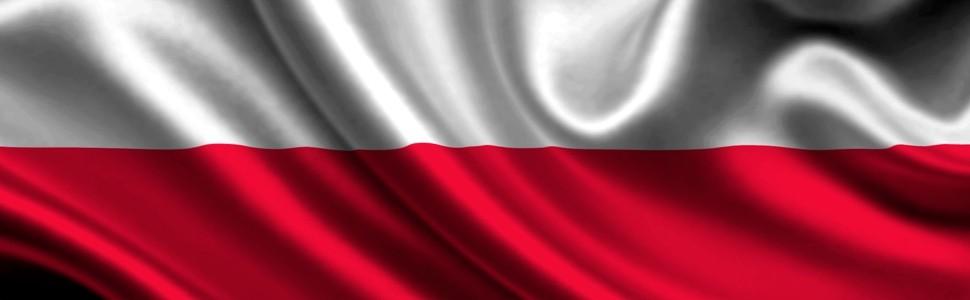 Święto Niepodległości w Biedrusku