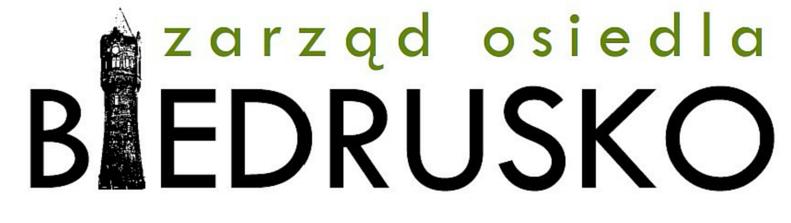 logo Zarządu2