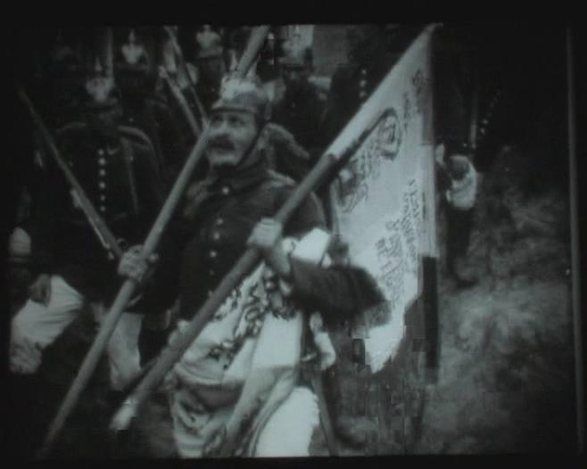 15 zdj przewodnie glos wielkopolski_01