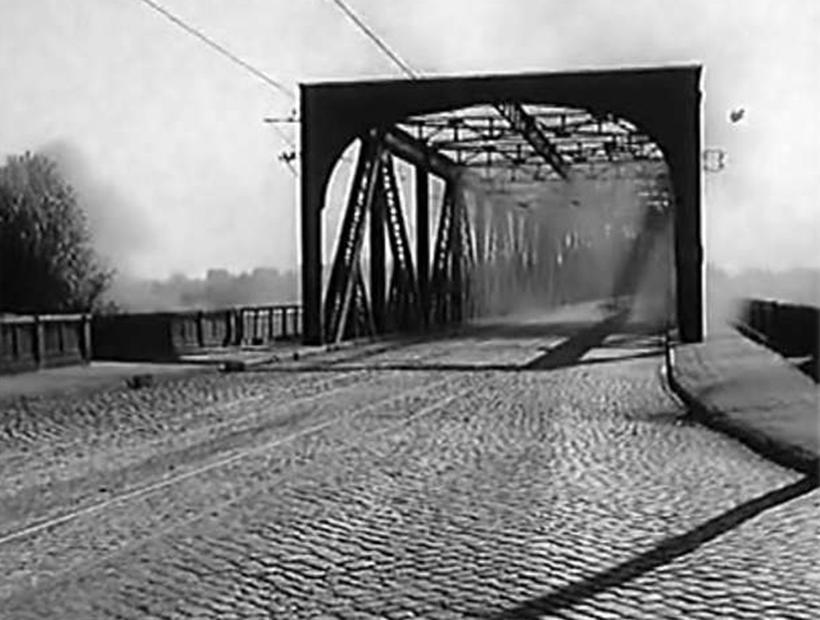 most 3 z filmu