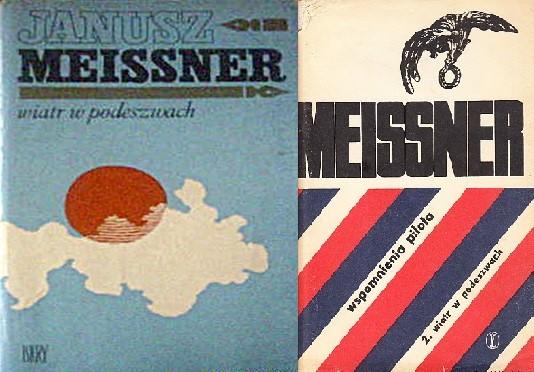 01 wiatr-w-podeszwach-j-meissner-goleniow