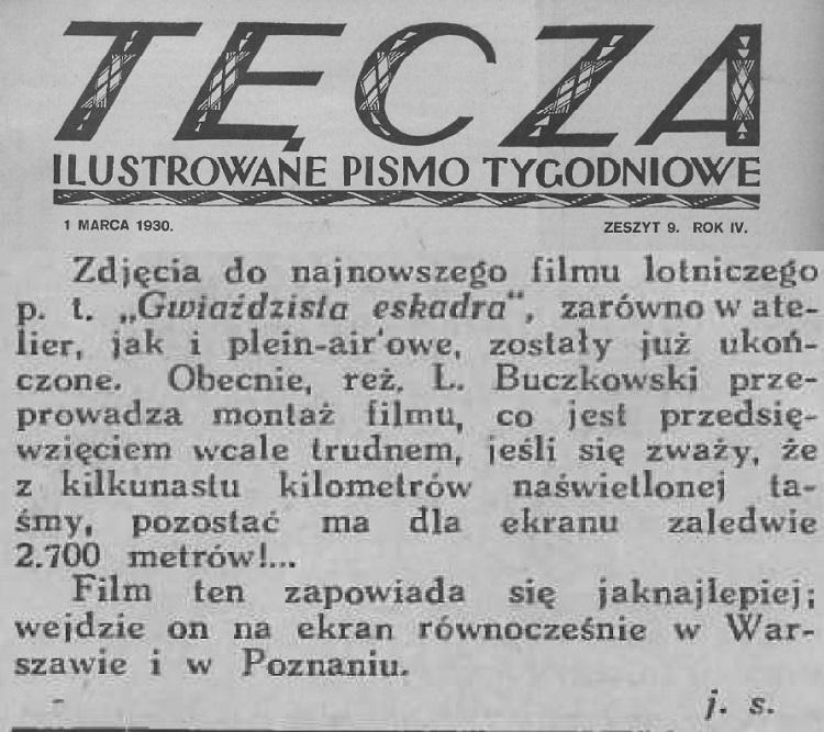 01a Tęcza 1930.03.01 R.4 Nr9
