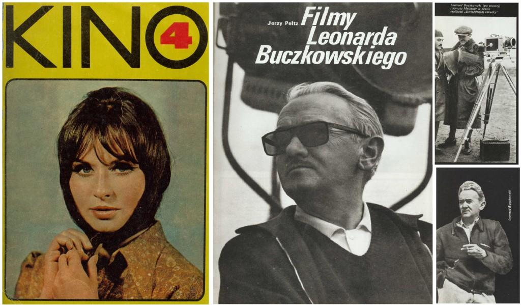 02 Kino 4_1971