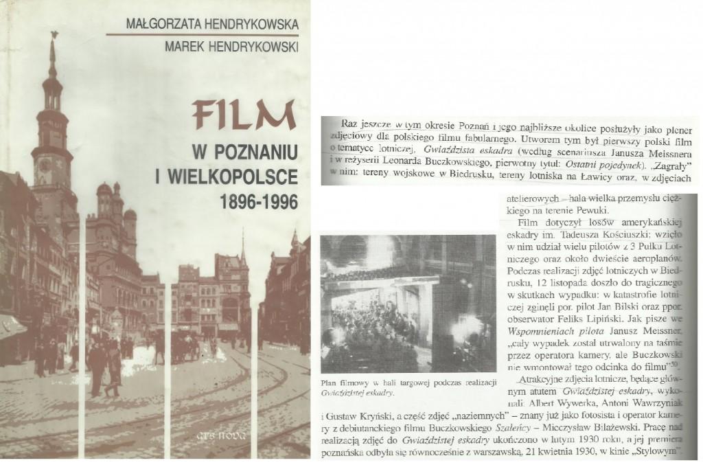 04 Film w Poznaniu