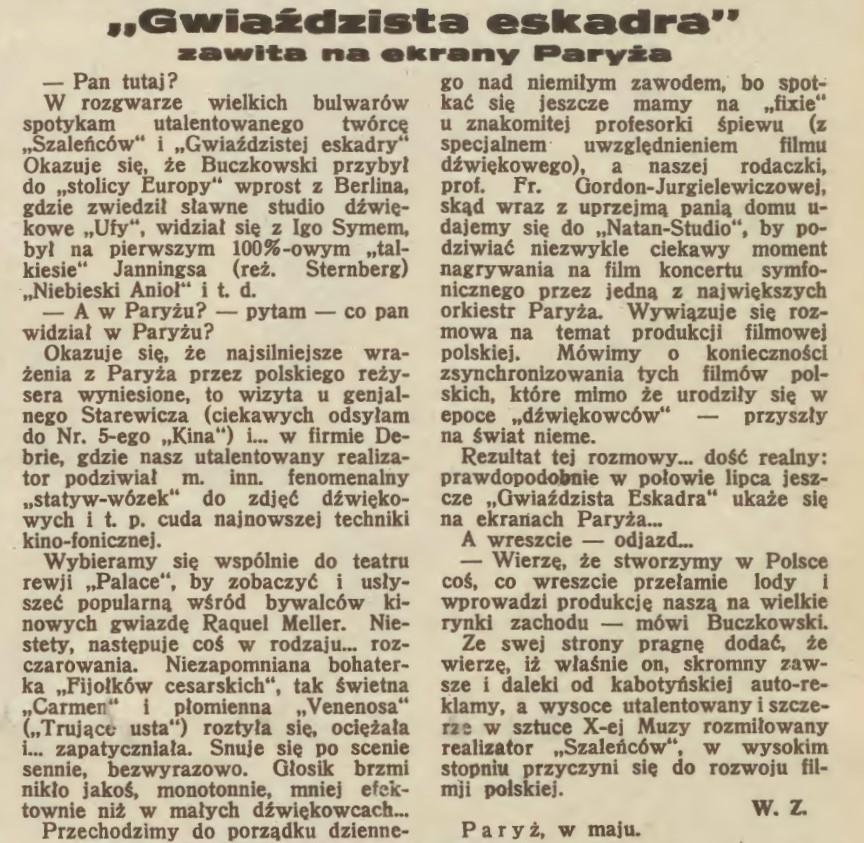 17 Kino 1930 nr 15 w2