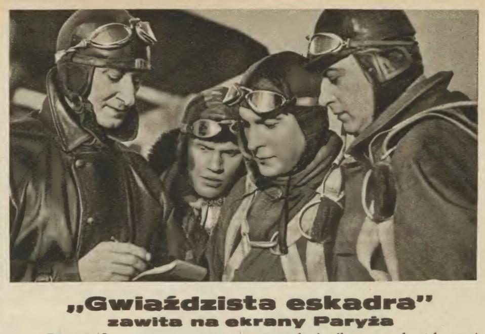 18 Kino 1930 nr 15