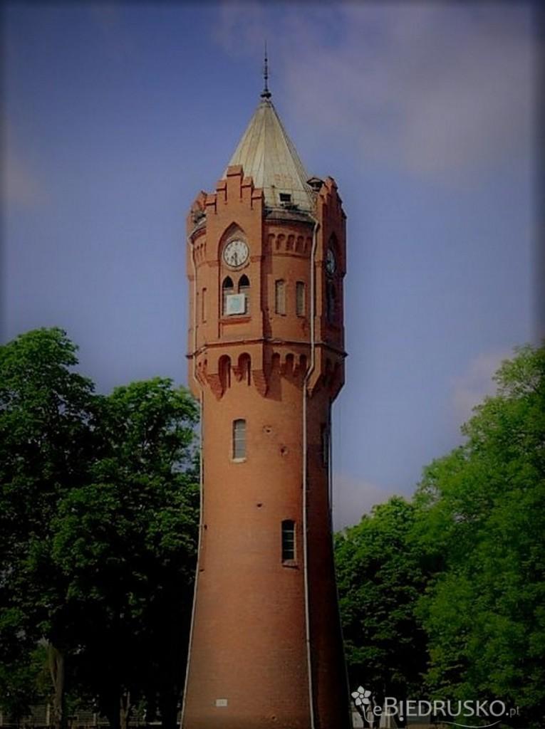 Wieża (Kopiowanie)