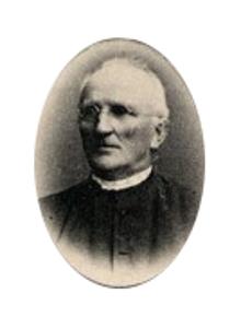 Franciszek Kalkstein Osłowski