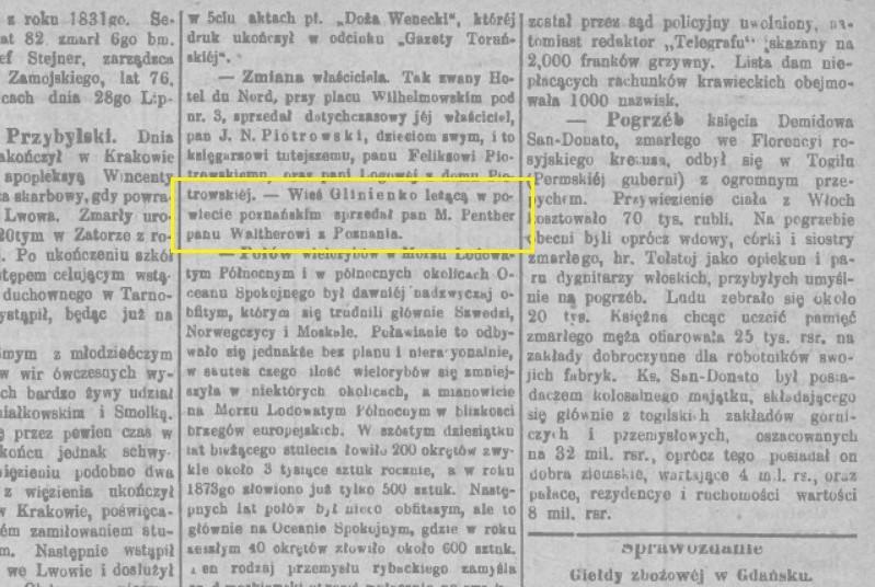 G.W.189-1885 z