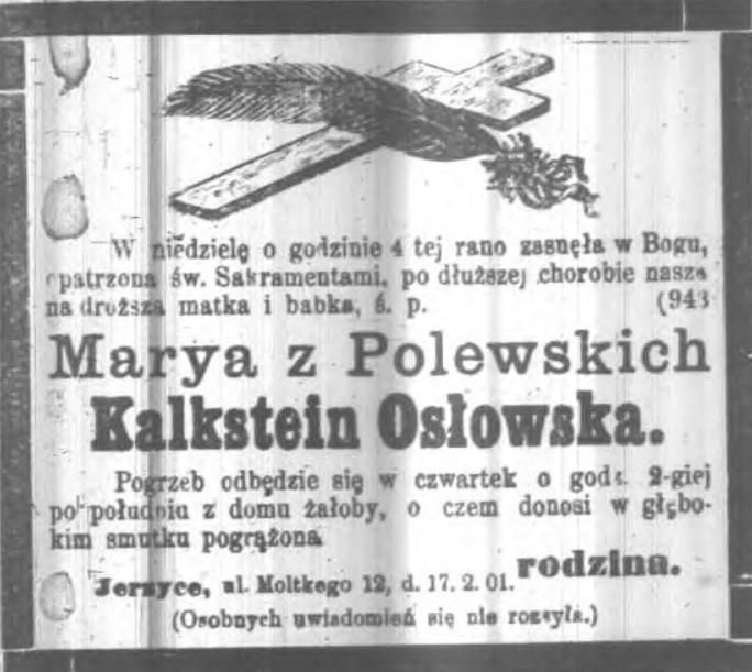 polewska