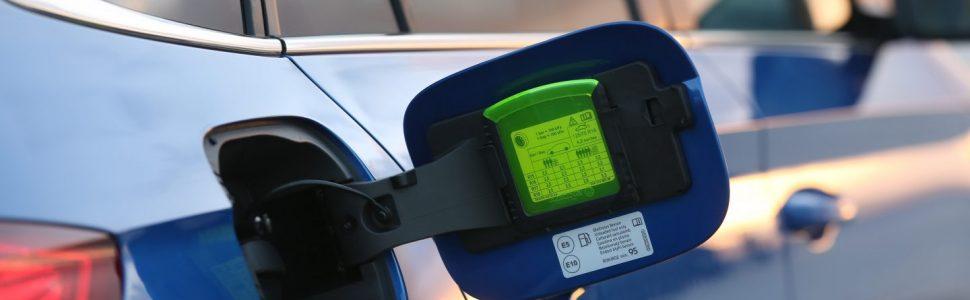 Jak zmniejszyć zużycie paliwa w 5 krokach