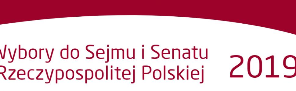Wyniki wyborów parlamentarnych 2019 – Biedrusko i Gmina Suchy Las